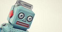 Quand le Deep Learning change la face de l'Intelligence Artificielle