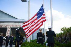 Sarasota County 9/11 Remembrance | Photo Galleries | HeraldTribune.com