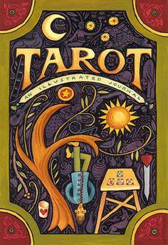 Tarot Card Reading Kostenloses tägliches Tarot Kartenlegen | www.onlinetarotkartenlegen.de/