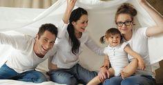 Jak dbać o materac, żeby służył Ci jak najdłużej? Dowiedz się więcej: http://abcsypialni.pl/blog/dbac-materac/