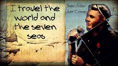 James Arthur Sweet Dreams Lyrics James Arthur, Sweet Dreams, Singing, Medicine, Lyrics, Baseball Cards, Music, Movie Posters, Musica