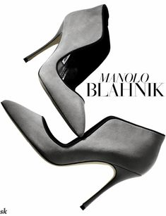23 Bright High Heels Shoes For Starting Your Winter - Shoes Crowd High End Shoes, High Heels, Pretty Shoes, Beautiful Shoes, Crazy Shoes, Me Too Shoes, Women's Shoes Sandals, Shoe Boots, Tong Havaianas