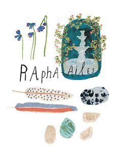 RaphaAiles // Raphaël <3 <3 <3 <3