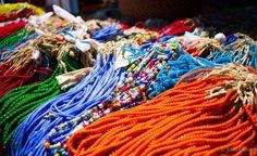 NOLA - April 2016 Friendship Bracelets, Photography, Photograph, Fotografie, Photoshoot, Fotografia, Friend Bracelets