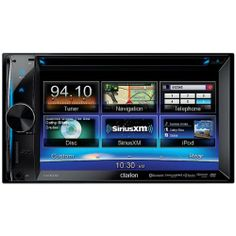 http://mapinfo.org/double-din-navigation-multimedia-station-category-p-3833.html