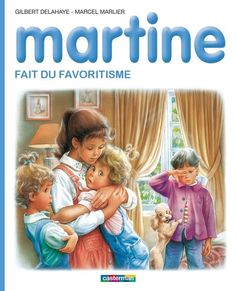 Funny French pictures - La touche d'humour Française - PMSLweb Funny Jokes In Hindi, Funny Jokes For Kids, Funny Jokes To Tell, Funny Quotes, Funny Memes, Hilarious, Kid Jokes, Humor Quotes, Funny French