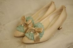 Reserved for courtneyandayman  Swalcliffe Marie by OxfordIsHeaven, $40.00