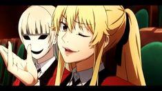 I love her sm! Anime Girlxgirl, Yandere Anime, Anime Music, Anime Films, All Anime, Kawaii Anime, Anime Characters, Anime Art, Scary Art