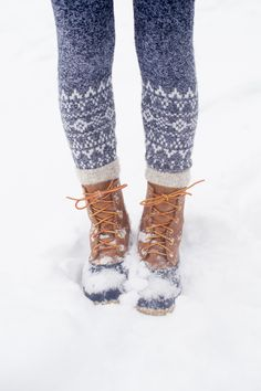 Guide to Buying L.L.Bean Boots - Kelly in the City