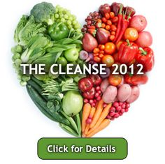 "Natasha Zajmalowski,ND leads the Windsor-Essex County ""cleanse"".This year the kick-off event is may 1stand the week cleanse is may 6- may12"