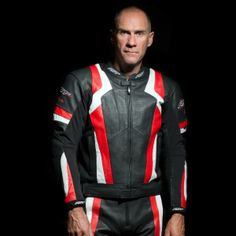 Blade Jacke - Red [1105504] - €259.00 - HP-Bikestore.com Shops, Euro, Motorcycle Jacket, Blade, Red, Jackets, Collection, Fashion, Down Jackets