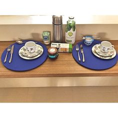 ✨Café da manhã também pede mesa arrumada! ✨ #sousplat #sousplatsroyal #mesaposta #mesadodia #mesadecor #receber #receberbem #recebercomcharme #cafedamanha #pique #tabletips #tablescape #tableware #tabledecor #bomdia