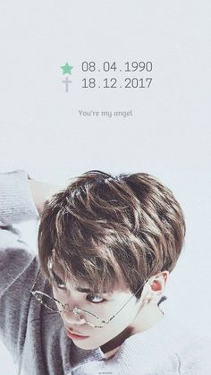 mcfly is back ♡ ( Shinee Jonghyun, Lee Taemin, Shinee Members, Drama Funny, K Pop Star, Kim Kibum, Sulli, Rest In Peace, Beautiful Soul
