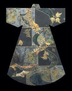 Japonisme by Marcia Jestaedt (Giclee Print) | Artful Home