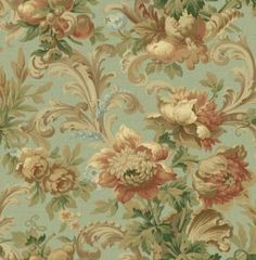 28486330 ― Eades Discount Wallpaper & Fabric