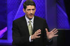 """Rep. #PaulRyan: """"To me, the principle of #subsidiarity meaning govt closest to the people governs best where we, thru our civic organizations, thru our churches, thru our charities, thru all of our different groups where we interact with people as a community, that's how we advance the common good. By not having big govt crowd out civic society, but by having enough space in our communities so that we can interact with each other, and take care of people who are down and out in our…"""