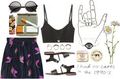 """Untitled #185"" by woolfen ❤ liked on Polyvore"