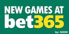 News Games, Playground, Sports, Pray, Children Playground, Hs Sports, Outdoor Playground, Sport