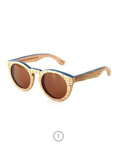 163 meilleures images du tableau    SUNGLASSES   Sunglasses, Eye ... 50a3401a3a38