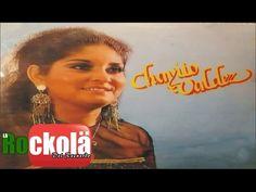 Chayito Valdez 35 Canciones De Coleccion - YouTube