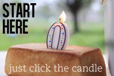 Stillbirth resources, because the stillborn are still born, and a stillbirthday is still a birthday.