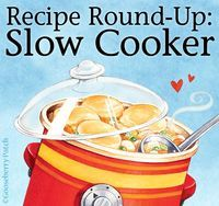 What's Simmering in YOUR Slow Cooker? - Gooseberry Patch