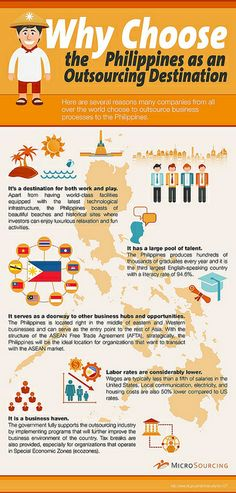 Outsourcing Remote Staff: Outsourcing to the Philippines. http://outsourcingremotestaff.com