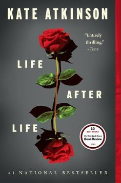 Life After Life: A Novel by Kate Atkinson, http://www.amazon.com/dp/B008TUQ60G/ref=cm_sw_r_pi_dp_i3lttb0Y7ME9P