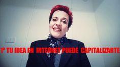 Anasekyalessandra te proponen una conferencia práctica GRATUITA SÁBADO 14 de Enero del 2017 de las 9 a las 10 de la mañana en la calle Vallespir 39 ( local) a 5 minutos de la estación de Sants de Barcelona