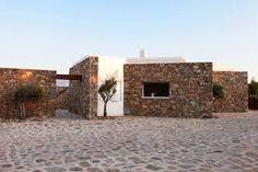 Αποτέλεσμα εικόνας για mykonos architecture