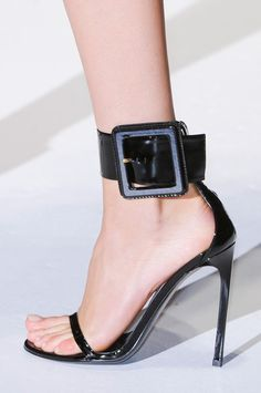Gucci Spring 2013!