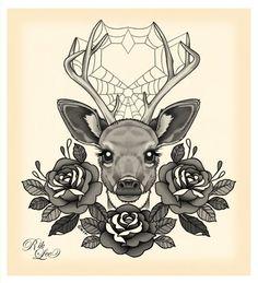 tattoo designs tumblr - Pesquisa Google