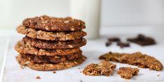 Cookies Cookies, Desserts, Food, Crack Crackers, Tailgate Desserts, Deserts, Biscuits, Essen, Postres