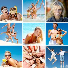 visit goldgoaltravel and book your next holiday there. People Icon, Couple Beach, Happy Friends, Next Holiday, Business Icon, Young Couples, Model Release, Holiday Travel, Holidays And Events