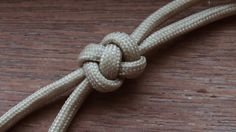 How To Tie A Crown And Diamond Knot (ABoK #784)