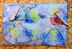http://twocraftingsisters.blogspot.de/2015_01_01_archive.html