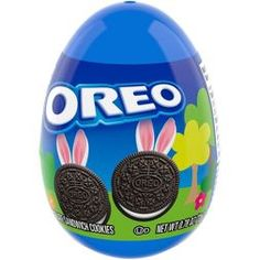 Shop for easter oreos online at Target. Choose from contactless Same Day Delivery, Drive Up and more. Oatmeal Chocolate Chip Cookies, Oreo Cookies, Easter Candy, Easter Eggs, Polaroid Instax Mini, Polymer Clay Steampunk, Cute Kitchen, Kitchen Taps, Wimpy Kid