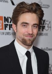 """Robert Pattinson's """"Idol's Eye"""" To Shoot Next Year With Sylvester Stallone"""