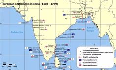 Just how did a handful of British manage to rule India? - https://www.quora.com/Just-how-did-a-handful-of-British-manage-to-rule-India