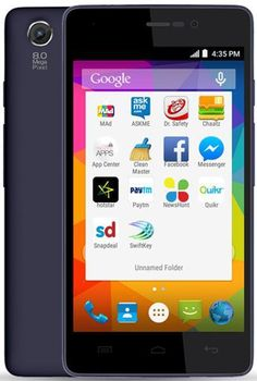 21 Best Mobile/Tablets images | Mobiles, Mobile price list, Acer