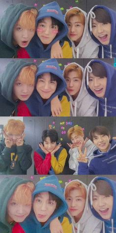 Nct 127, Nct Group, Lines Wallpaper, Nct Dream Jaemin, Nct Life, Jaehyun Nct, Jisung Nct, Boyfriend Material, Cute Wallpapers