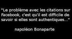 napoleon1.jpg (322×178)