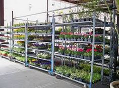 Nyc Urban Garden Center Inspirations - Home Inspirations Office Plants, Farmer, Nyc, Outdoor Structures, Urban Gardening, Inspiration, Home, Google, Deco