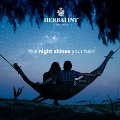 Looks up to the #sky and express your #wishes... Happy #SaintLawrenceNight from #Herbatint!  #10thAugust #fallingstars