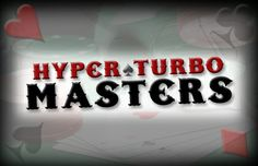 Are you looking for a turn-key all in one solution to make a lot of money grinding online poker? Then your only best place is Your Doom Poker.We are providing here the full course related to how to beat 6 max hyper turbo.