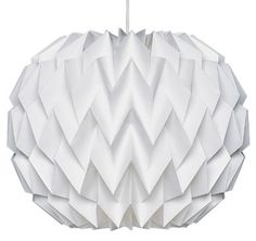 Classic Modern Hanging Pendant Lights by Le Klint | Classic … | Flickr