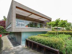 Woonhuis+Hoekstra+door+Sommer+