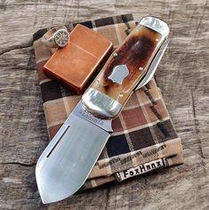 Cool Knives, Knives And Tools, Survival Mode, Pocket Knives, Custom Knives, Folding Knives, Knifes, Bushcraft, Hobbies
