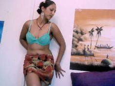 Indiansexchatlive.com featuring hot indian cam girls live video chat on private webcams. If you want to see girls from India webcam show, then check out this site.