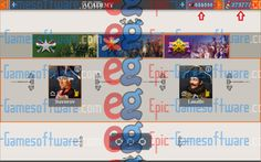 European War 4 Napoleon Android Hack and European War 4 Napoleon iOS Hack. Remember European War 4 Napoleon Trainer is working as long it stays available on our site.